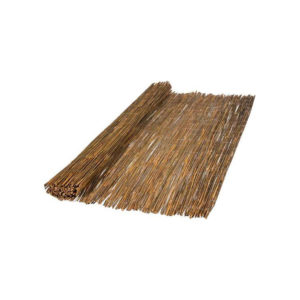 bamboo-masif-300x300.jpg