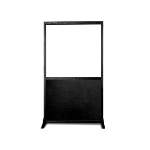 black-slim-300x300.jpg
