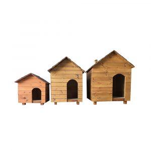 houses-300x300.jpg