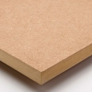 mdf-vs-plywood-view-of-the-edge-of-mdf-300x300.jpg