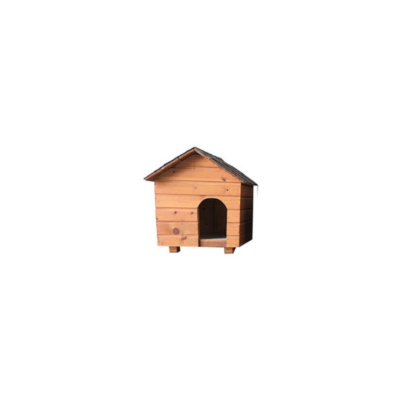 small-house