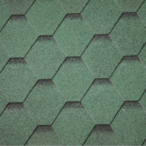 technonicol-green-300x300.png