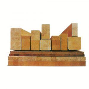 wood-300x300.jpg
