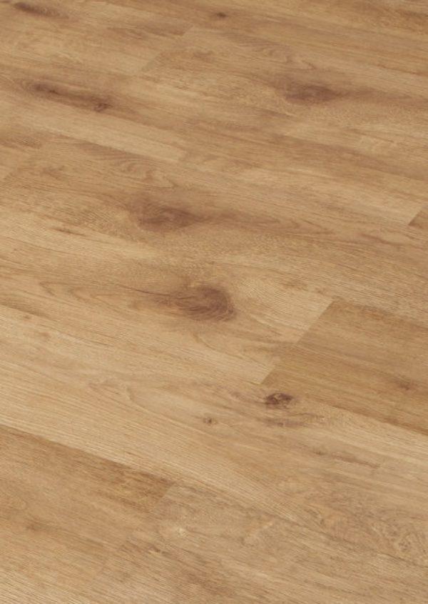 Balmoral Oak