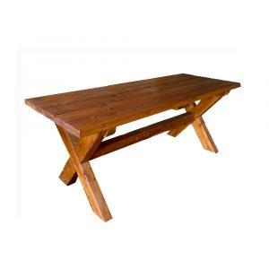 Τραπέζι μοναστηριακό