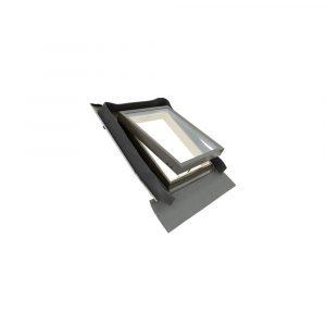 rooflight-300x300.jpg