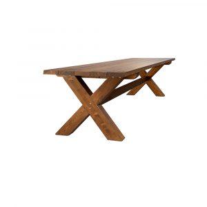 x-table-walnut-300x300.jpg