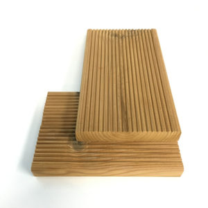 thermowood1