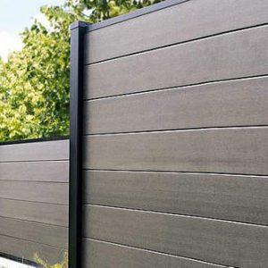 wpc-fence-panel-300x300.jpg