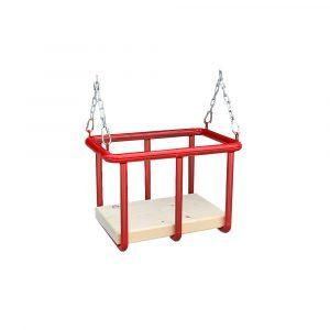 baby-swing-300x300.jpg