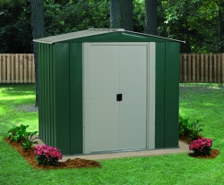 en65_doors_closed.jpg