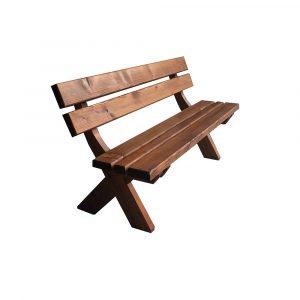 παγκος καθισμα μοναστηριακός