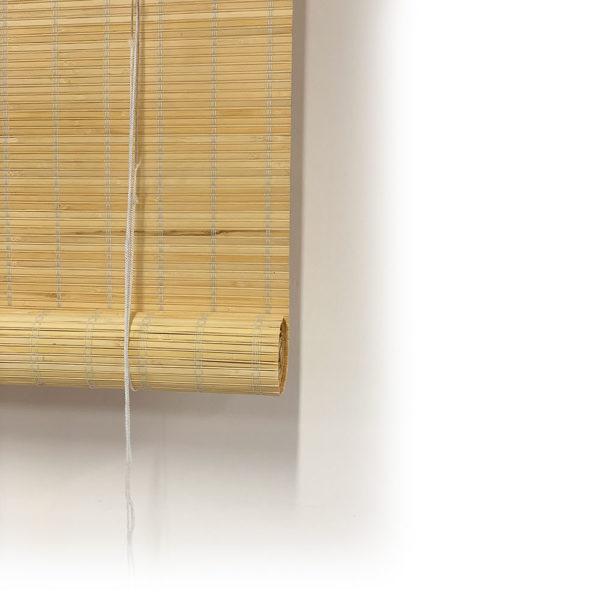 bamboo-white-