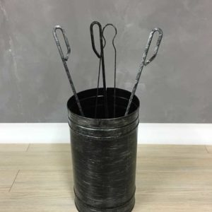 fireset-basket-a