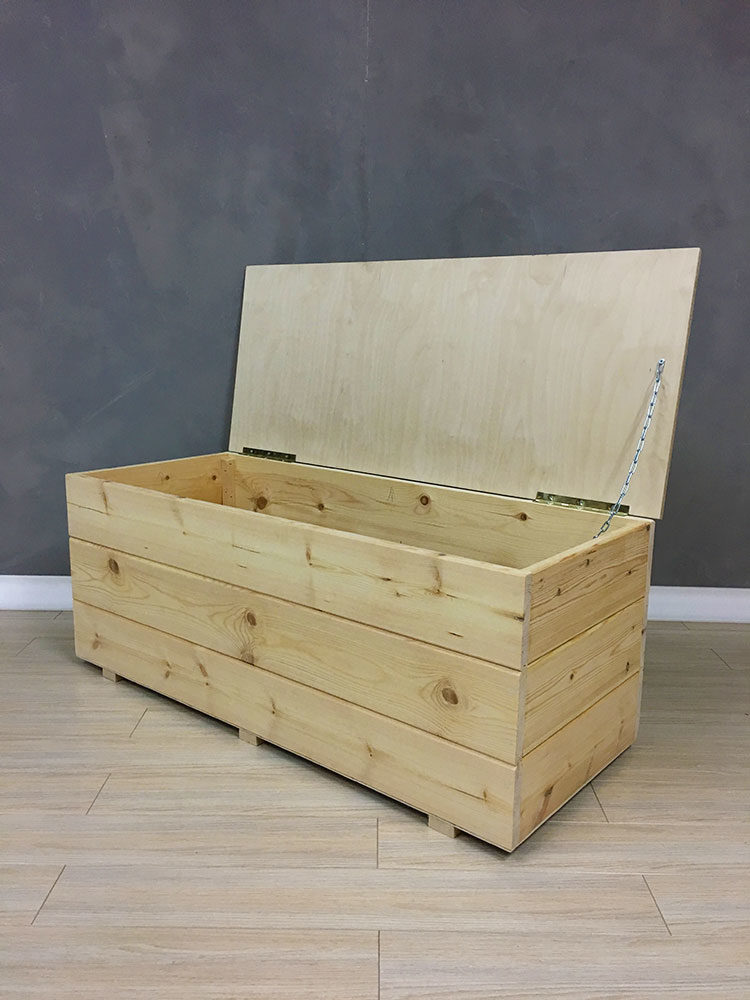 box-naturalb