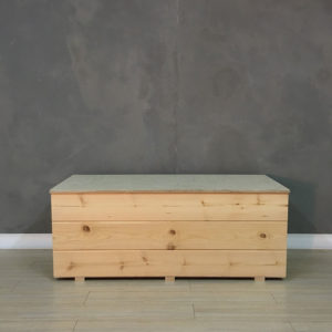 box-naturalc