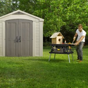 0011169_factor-8x8-shed-300x300.jpeg