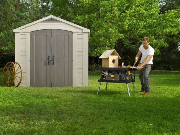 0011169_factor-8x8-shed
