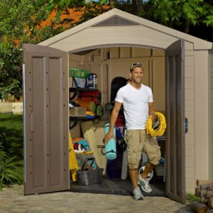 0011193_factor-8x6-outdoor-garden-storage-shed-300x300.jpeg