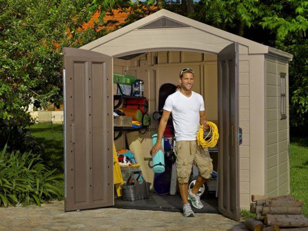 0011193_factor-8x6-outdoor-garden-storage-shed