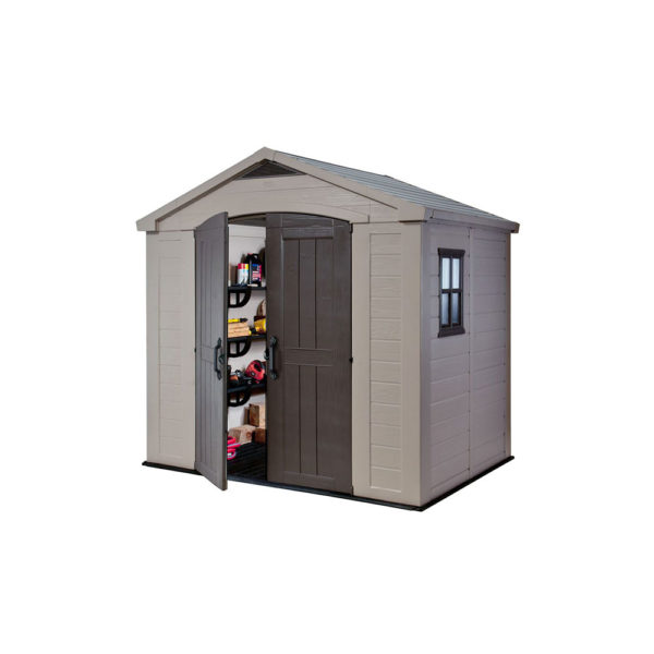 0014770_factor-8x6-outdoor-garden-storage-shed