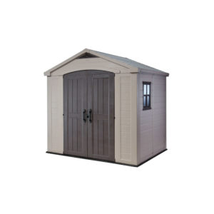 0014772_factor-8x6-outdoor-garden-storage-shed-300x300.jpg