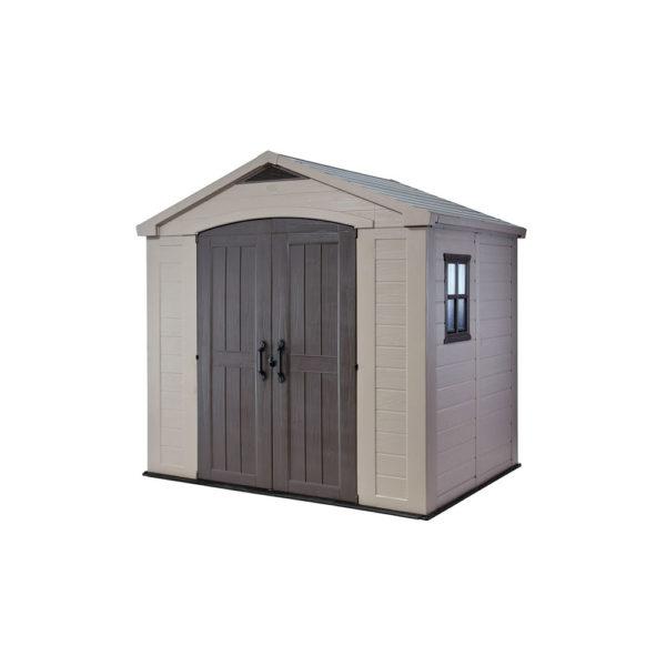 0014772_factor-8x6-outdoor-garden-storage-shed
