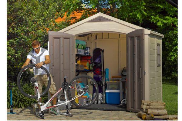 0014773_factor-8x6-outdoor-garden-storage-shed