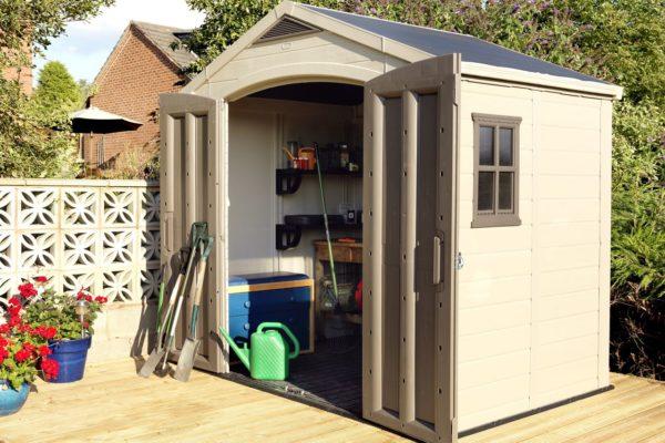 0014775_factor-8x6-outdoor-garden-storage-shed