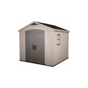 0015548_factor-8x8-shed-300x300.jpg