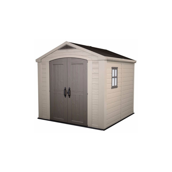 0015548_factor-8x8-shed