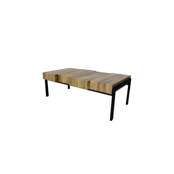 aztec-table