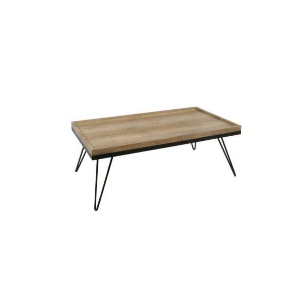 lamar-table