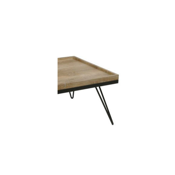 lamar-table-zoom
