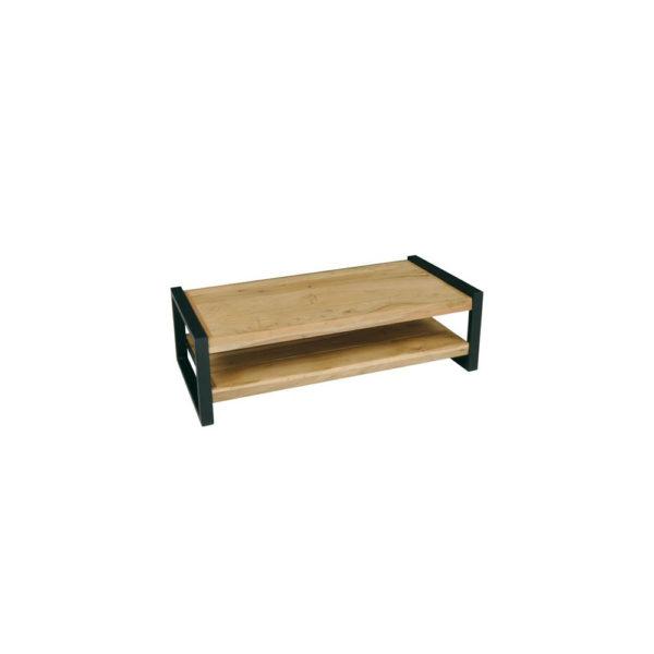 vigor-table
