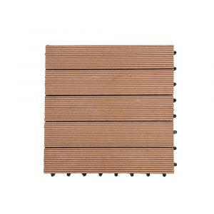 wpc-tile-50x50a-300x300.jpg