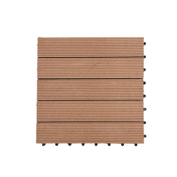 wpc-tile-50x50a