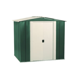 Arrow-resized-300x300.jpg