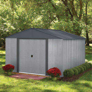 arrow-driftwood-6x7-300x300.jpg