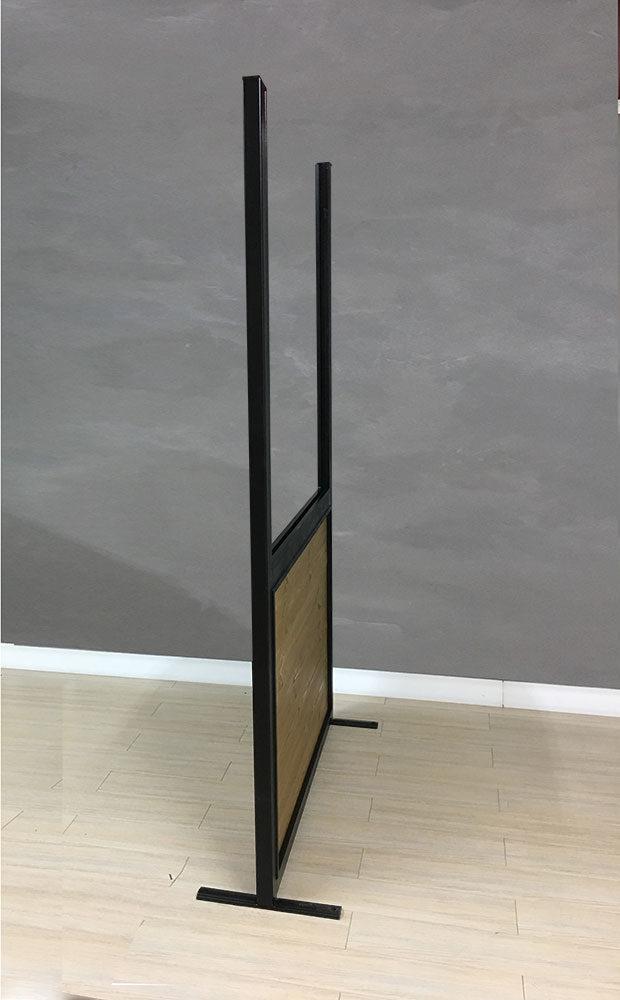 side-slim-profile