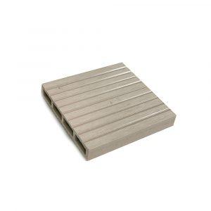 swpc-beige-white-back-300x300.jpg