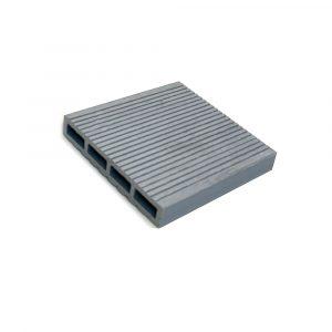 swpc-light-grey-300x300.jpg