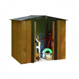woodlake-6x5-300x300.jpg
