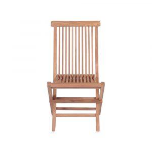 fold-chair-teak-2-300x300.jpg