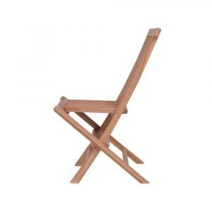fold-teak-chair-300x300.jpg