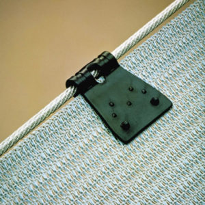 shade-clip-300x300.jpg
