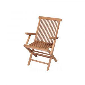 teak-armchair-300x300.jpg