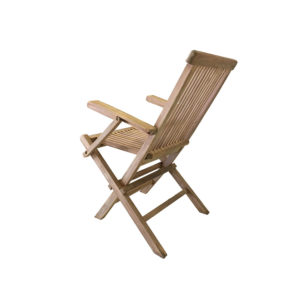 teak-chair-76.0117-back-300x300.jpg