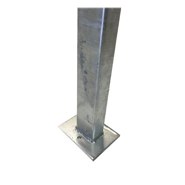 galv-6x4-det-base