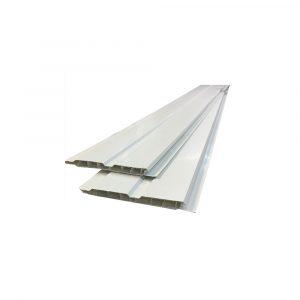 pvc-wall-planks-1-300x300.jpg